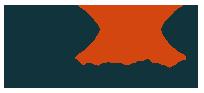 Logo Kellerkinder e.V.